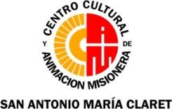 Logo CCAM