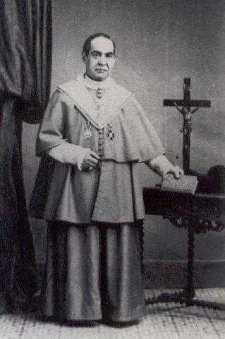Tomado de http://apostoladosanjose.es/index.html