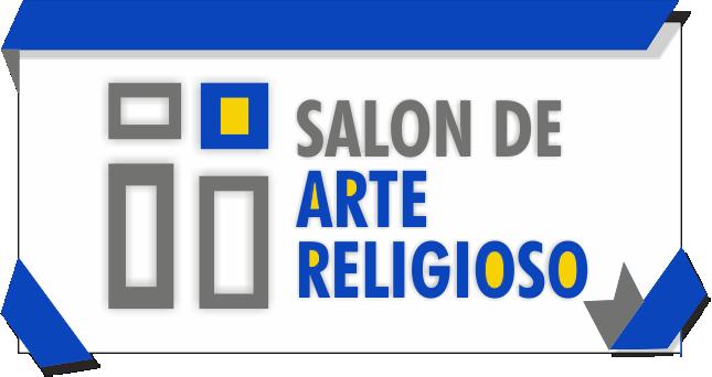 Salón de Arte Religioso