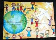 los-ninos-pintan-la-paz-1