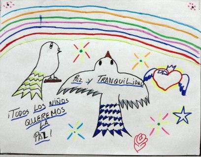 los-ninos-pintan-la-paz-11