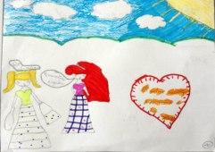 los-ninos-pintan-la-paz-12