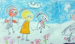 los-ninos-pintan-la-paz-13