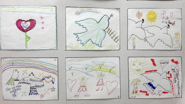 los-ninos-pintan-la-paz-16