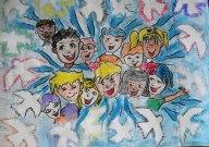 los-ninos-pintan-la-paz-2