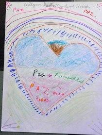 los-ninos-pintan-la-paz-3
