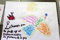 los-ninos-pintan-la-paz-4