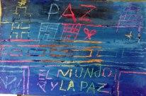 los-ninos-pintan-la-paz-5