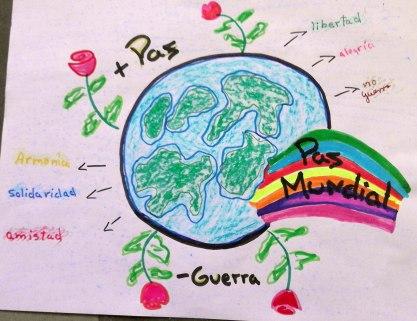 los-ninos-pintan-la-paz-6