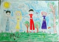 los-ninos-pintan-la-paz-7