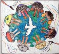 los-ninos-pintan-la-paz-8
