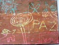 los-ninos-pintan-la-paz-9