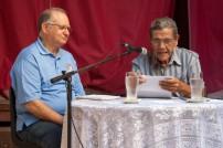 Entrevista Juventino Rodríguez Pérez_patio de los sueños