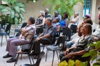patio de los sueños_iglesia de trinidad_santiago de cuba